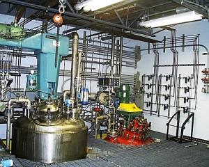 Reactors 2b sharp